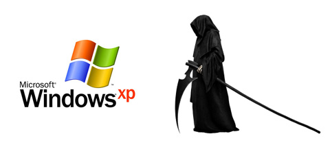 windows_xp_dead
